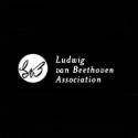 Ludwig van Beethoven Association