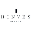 Hinves Pianos